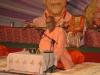 sadhana-week-5th-day-6