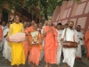 sadhana-week-6-7th-day-4