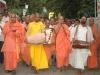 sadhana-week-6-7th-day-5