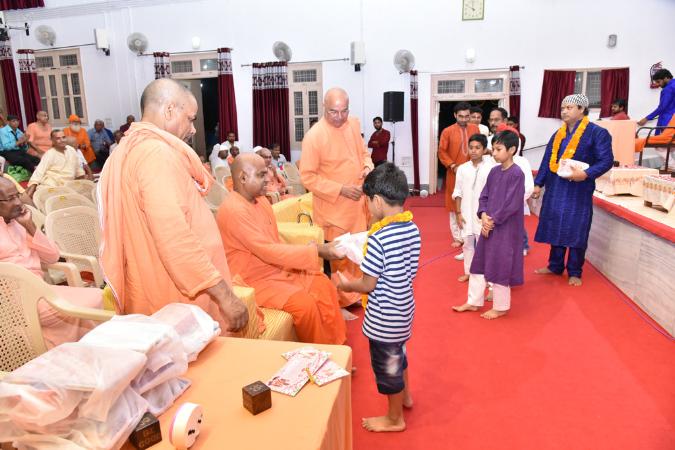 Sadhanaweek2017 (67)