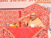 Sadhanaweek2017 (38)