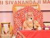 Sadhanaweek2017 (60)