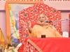 Sadhanaweek2017 (76)