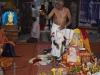 Sampradaya2015 (31)