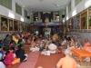 Sampradaya2015 (45)