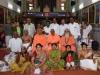 Sampradaya2015 (63)