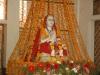 sankaracharya-jayanti2013-1