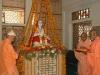 sankaracharya-jayanti2013-10