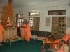 sankaracharya-jayanti2013-12
