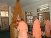 sankaracharya-jayanti2013-15