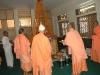 sankaracharya-jayanti2013-19