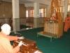 sankaracharya-jayanti2013-2