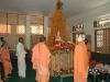 sankaracharya-jayanti2013-20