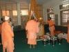 sankaracharya-jayanti2013-21