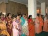 sankaracharya-jayanti2013-22