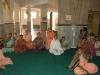 sankaracharya-jayanti2013-6