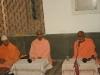 sankaracharya-jayanti2013-7