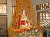 sankaracharya-jayanti2013-8