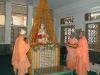sankaracharya-jayanti2013-9
