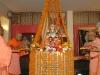 sankaracharyajayanti2014-11