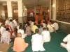 sankaracharyajayanti2014-13