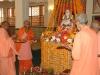 sankaracharyajayanti2014-14