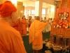 sankaracharyajayanti2014-16