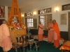 sankaracharyajayanti2014-19