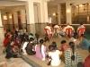 sankaracharyajayanti2014-6