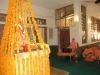 sankaracharyajayanti2014-8