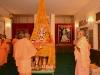 Sankaracharyajayanti2015 (12)