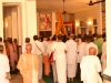 Sankaracharyajayanti2015 (23)