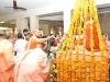 Sankaracharyajayanti2017 (17)