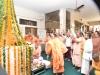 Sankaracharyajayanti2018 (17)