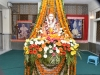 Sankaracharyajayanti2018 (2)