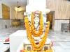 Sankaracharyajayanti2019 (2)