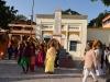 skandashasthi2015 (15)