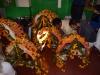 skandashasthi2015 (19)