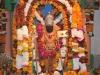 skandashasthi2015 (39)