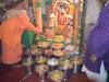 skandashasthi2015 (45)