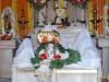 sivaratri2011-72