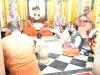 Mahasivaratri2017 (100)