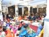 Mahasivaratri2017 (105)