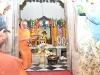 Mahasivaratri2017 (110)