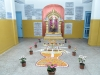 Mahasivaratri2017 (114)