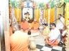 Mahasivaratri2017 (117)