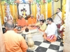 Mahasivaratri2017 (119)