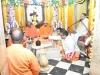 Mahasivaratri2017 (120)