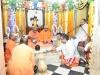 Mahasivaratri2017 (121)