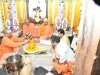 Mahasivaratri2017 (131)